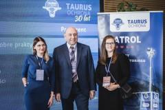 TAURUS_KONF-0035