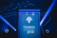TAURUS_KONF-0045