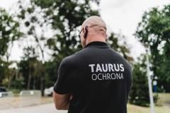 TAURUS_PIKNIK-0009
