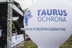 TAURUS_PIKNIK-0012