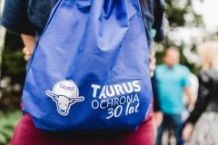TAURUS_PIKNIK-0022