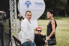 TAURUS_PIKNIK-0043