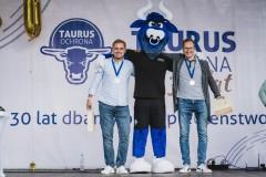 TAURUS_PIKNIK-0287