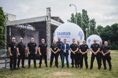 TAURUS_PIKNIK-0292